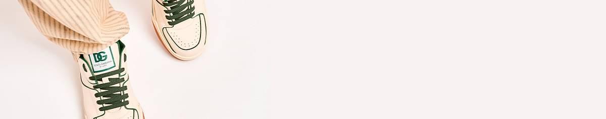 outlet uomo scarpe borse