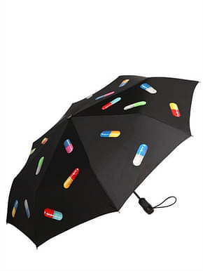 Umbrellas Moschino Women