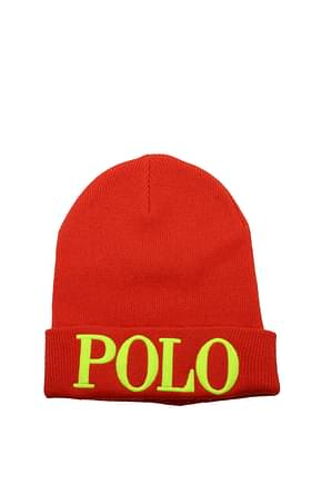 Hats Ralph Lauren Men