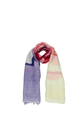 Foulard Stella McCartney Women