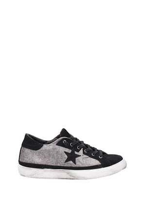 Sneakers 2star Uomo