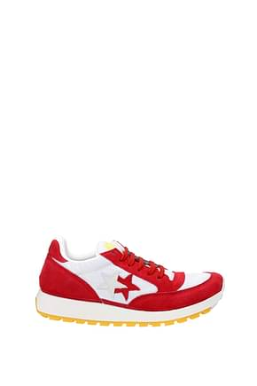 Sneakers 2star Hombre