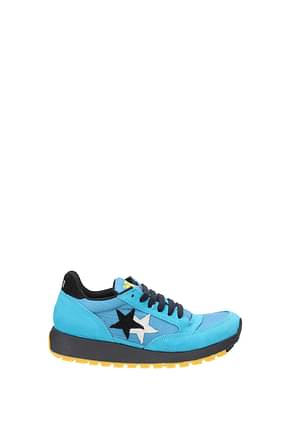 Sneakers 2star Women