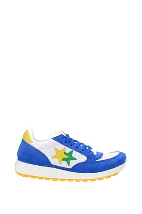 Sneakers 2star Men