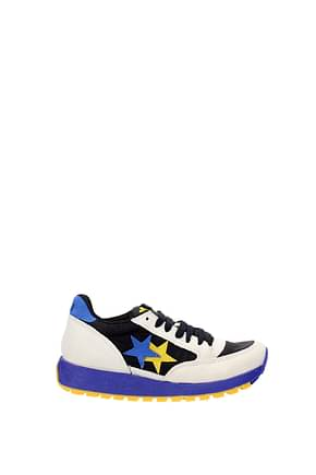 Sneakers 2star Damen