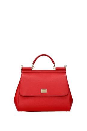 Handbags Dolce&Gabbana Women