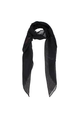 Foulard Givenchy Uomo