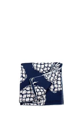 Stofftaschentücher Valentino Herren