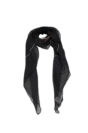 Foulard Givenchy Men