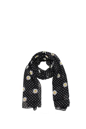 Foulard Saint Laurent Women
