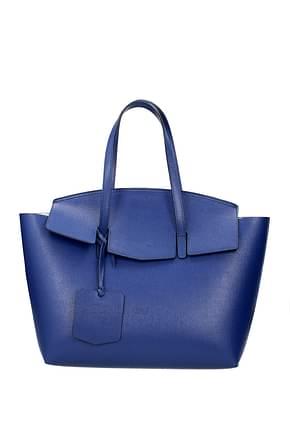 Handbags Rebelle Women