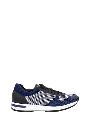 Sneakers Moncler Men