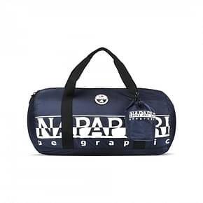 Travel Bags Napapijri bering pack 48lt Men