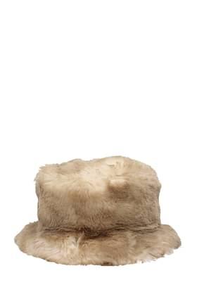 Hats Prada Women