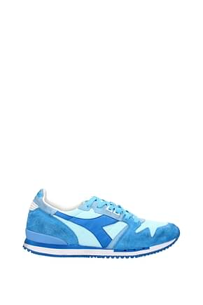 Sneakers Diadora Heritage Men