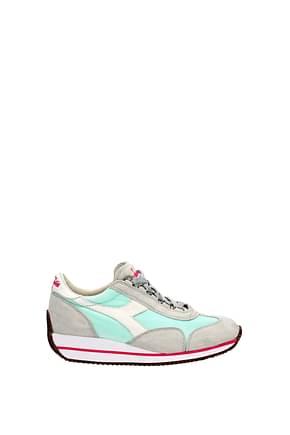 Sneakers Diadora Heritage Damen