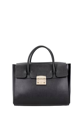 Handtaschen Furla Damen