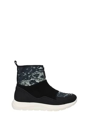 Sneakers Marcelo Burlon Men