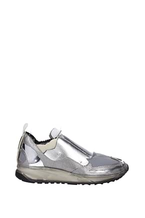 Sneakers Maison Margiela Men