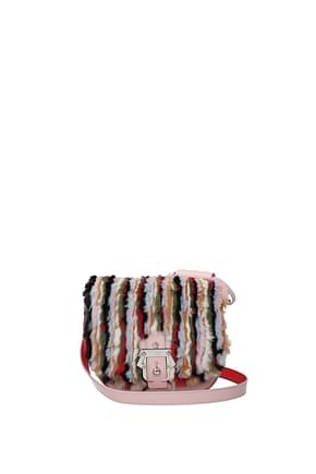 Crossbody Bag Paula Cademartori Women