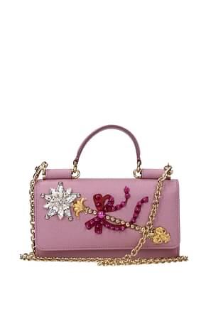 Smartphone Taschen Dolce&Gabbana Damen