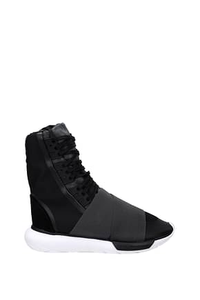 Sneakers Y3 Yamamoto Homme