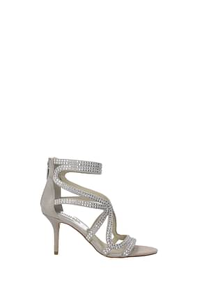 Sandals Michael Kors Women