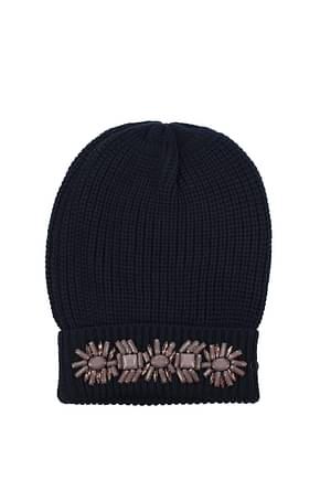 Cappelli Armani Jeans Donna