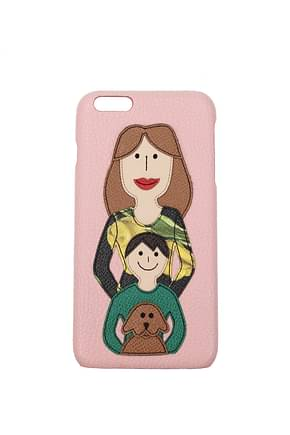 iPhone cover Dolce&Gabbana Women