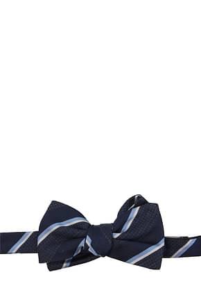 Nœuds papillon Gucci Homme