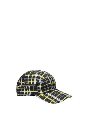 Hats Kenzo Women