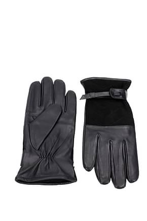 Handschuhe Armani Jeans Herren