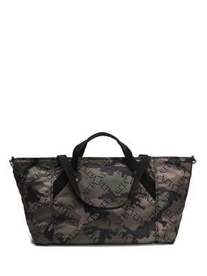 Reisetaschen Valentino Garavani Herren