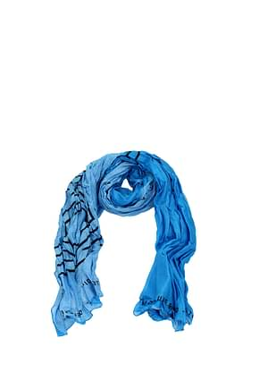 Foulard Golden Goose Women