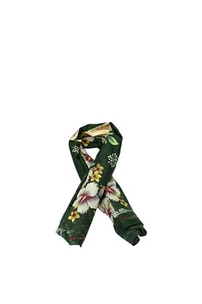 Foulard Golden Goose Men