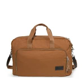Travel Bags Eastpak dokit Men