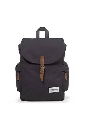 Backpack and bumbags Eastpak Women