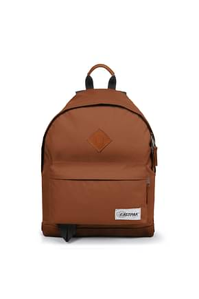Backpack and bumbags Eastpak Men