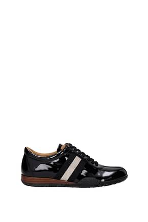 Sneakers Bally Women