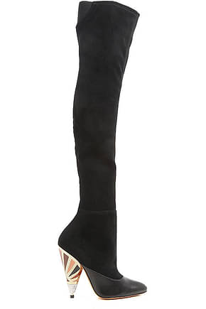 Boots Givenchy Women