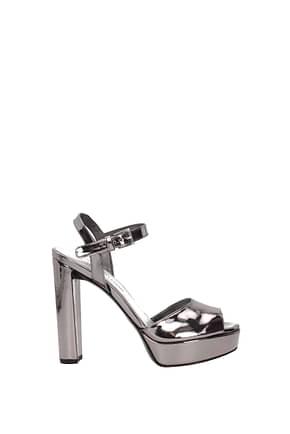 Sandals Stuart Weitzman sashay Women