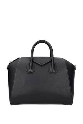 Handbags Givenchy antigona Women