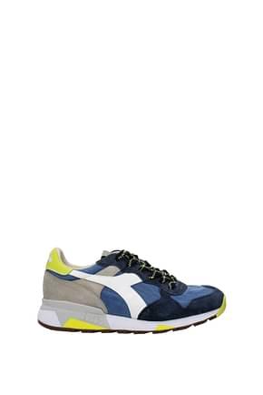 Sneakers Diadora Heritage Hombre