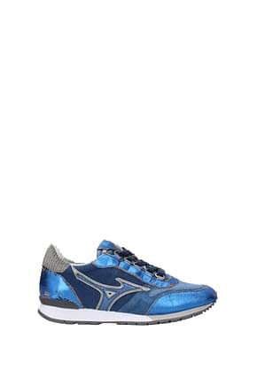 Sneakers Mizuno naos Women