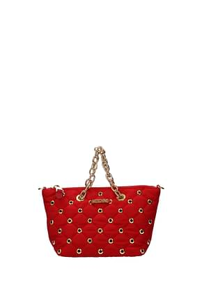 Handbags Moschino Women