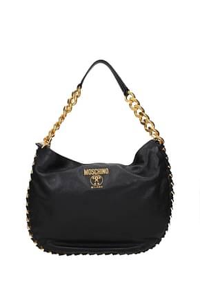 Shoulder bags Moschino Women