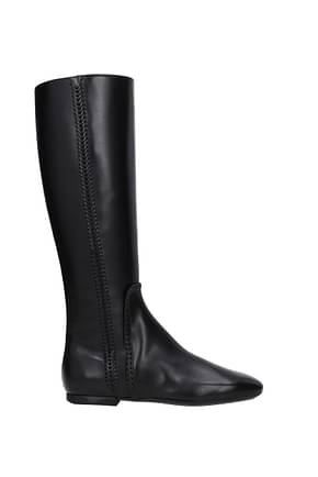Boots Tod's Women