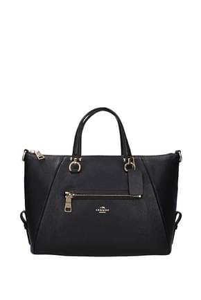 Handbags Coach primrose Women