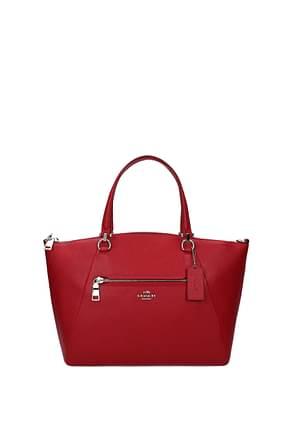 Handbags Coach Women