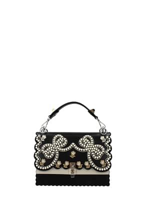 Handbags Fendi kan Woman